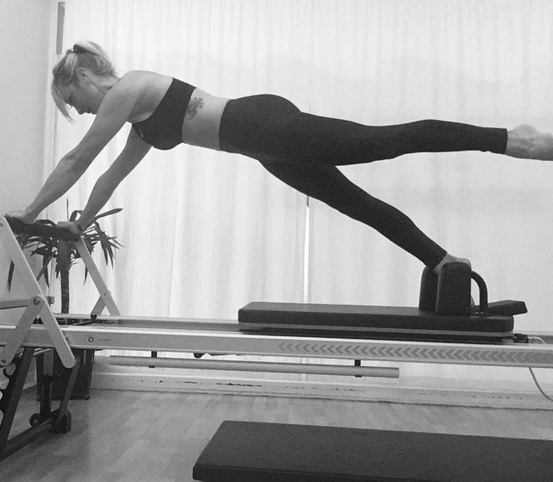 carolyne shallow studio pilates beaulieu